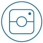 footer Redonner icone instagram